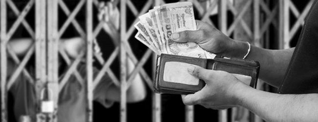 Human Trafficking by unlicensed agencies using Visit Visa