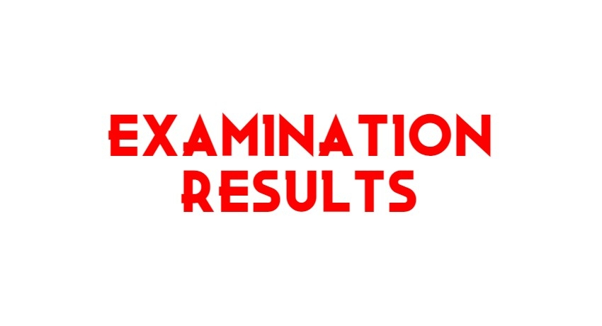 A/L Results within a week & decision to re-open schools this weekend