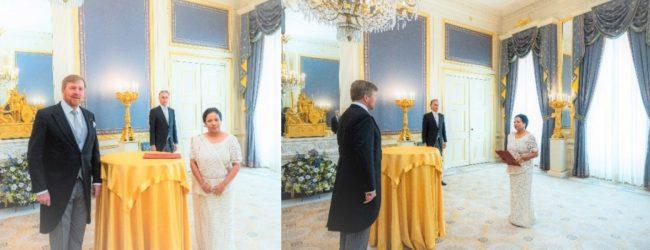 Sri Lanka is keen on strengthening regional ties – Prime Minister