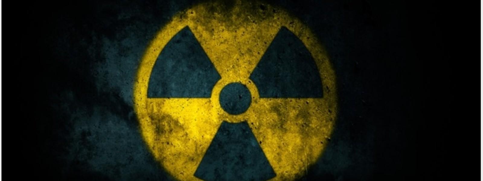 BREAKING: Ship to China with Radioactive material docks at H'tota Port in Sri Lanka