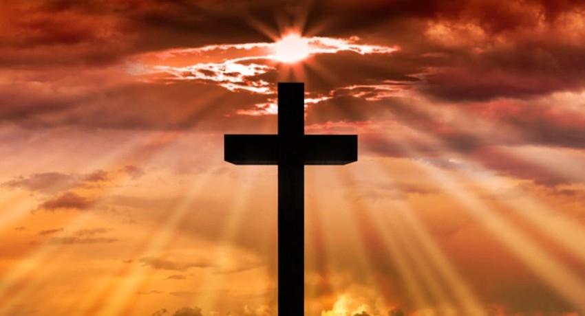 Christians across the globe mark Good Friday