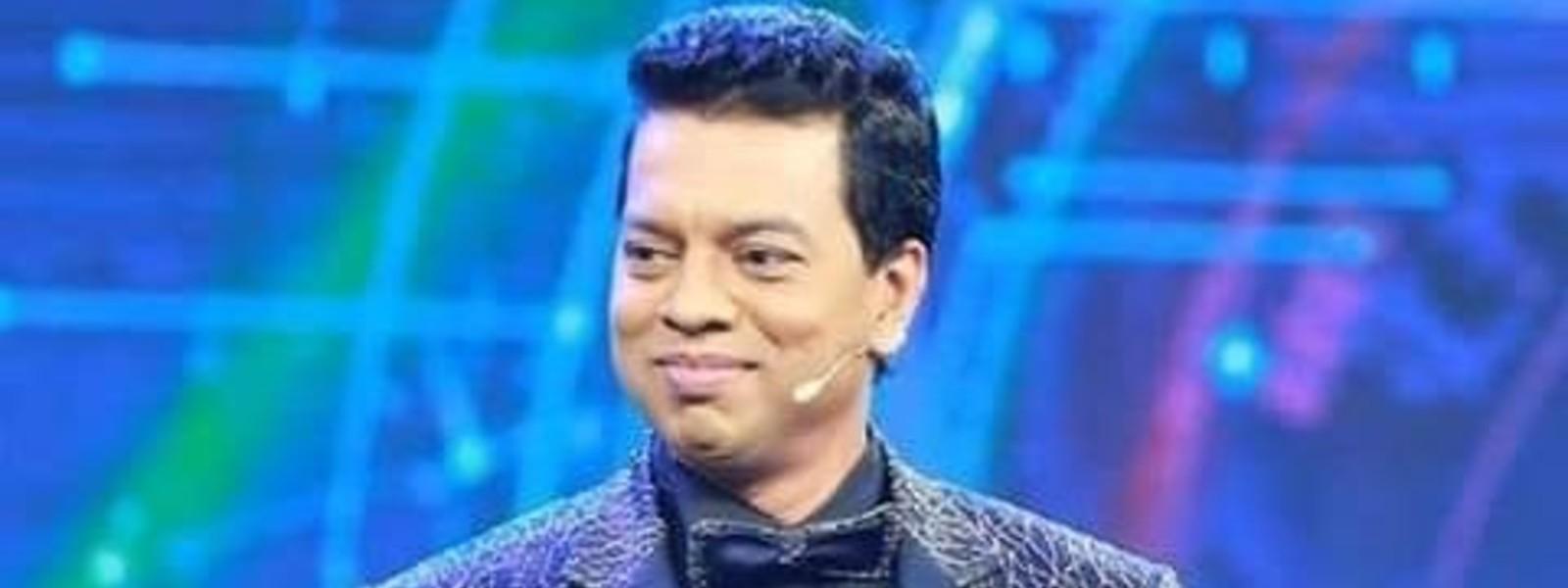 Kingsly Rathnayake appointed President's Spokesperson