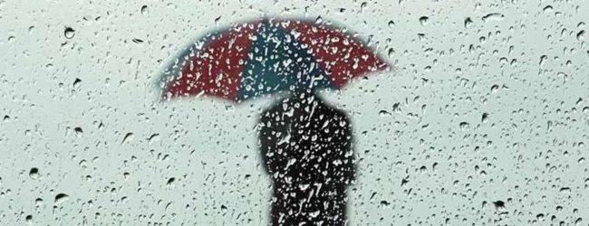 WEATHER: 2021 southwest monsoon season likely to begin in June
