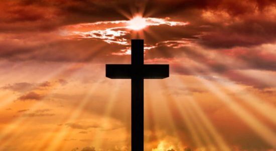 Christians across the globe mark Good Friday