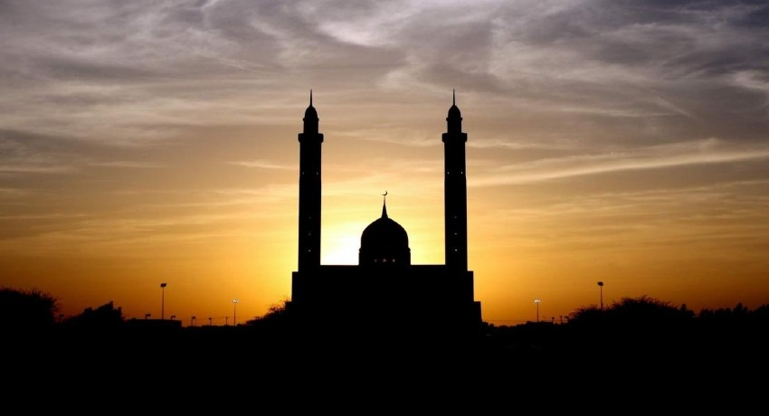NO Eid Prayers in Mosques due to COVID-19; Dept. Muslim Religious Affairs