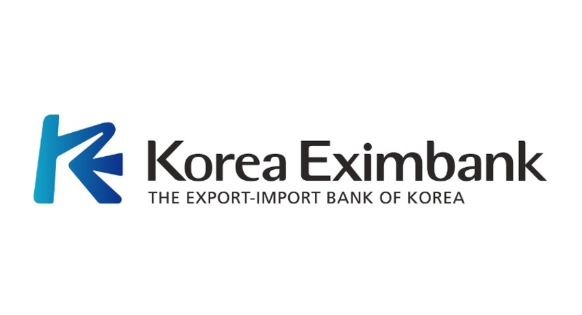 Sri Lanka signs USD 500 Mn Concessional Loan with South Korea