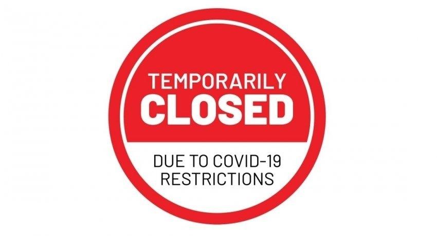 Schools, Pre-Schools & Tuition classes to remain closed