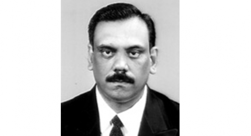 Sanjay Rajaratnam PC considered for Attorney General