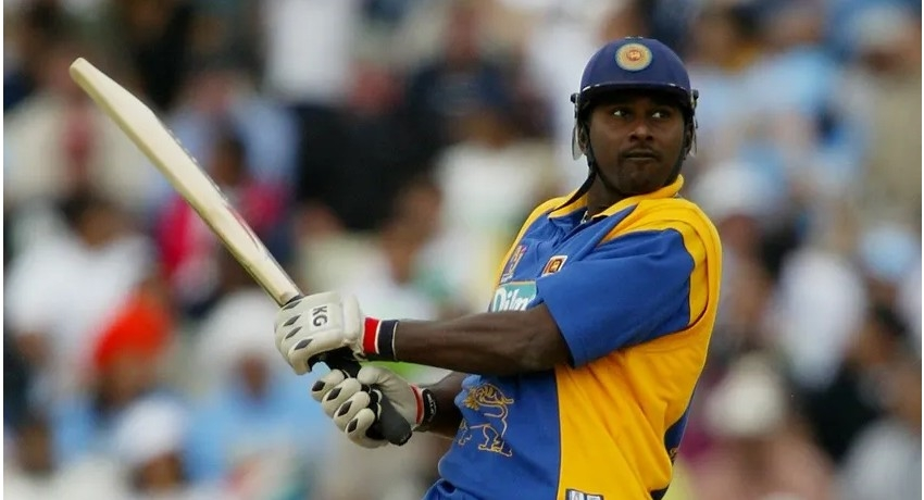 Independent tribunal clears Avishka Gunawardene