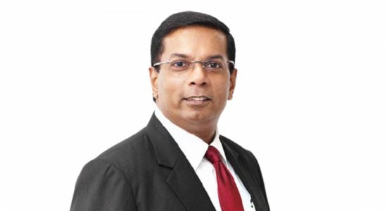 Nushad Perera leaves SLSI to re-join Private Sector
