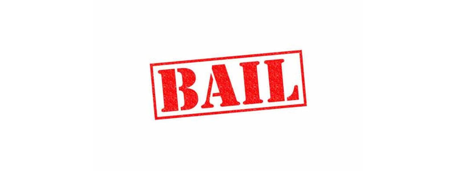 Detained traders released on bail