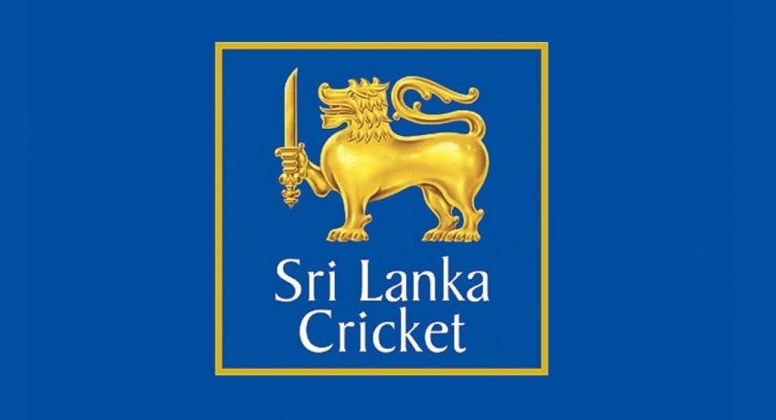 Mathivanan, Bandula and Nishantha withdraw from SLC elections