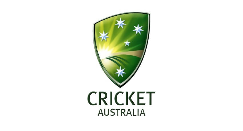 Australian Cricketers to return from COVID-hit India via Sri Lanka and Maldives