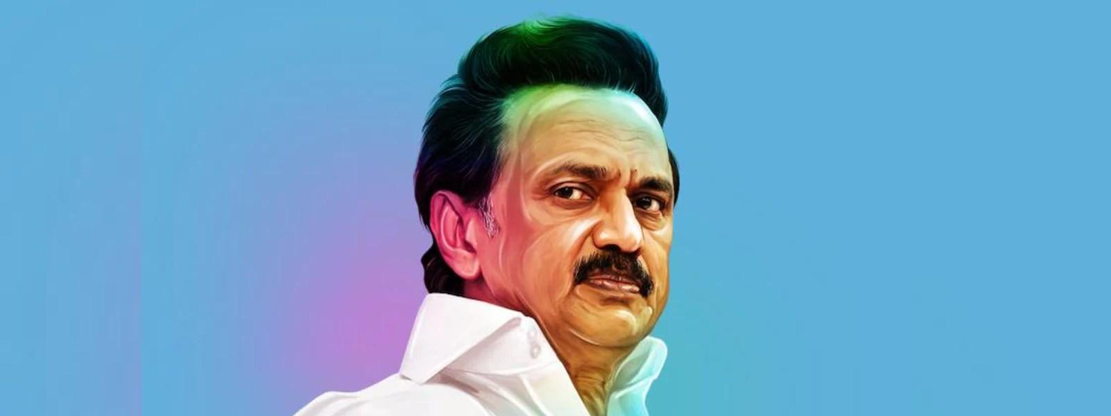 Tamil Nadu Election: DMK wrests power from AIADMK