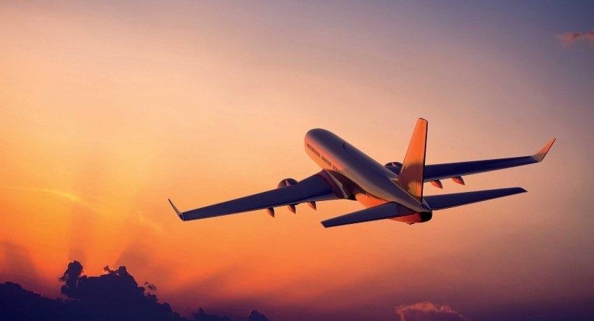 Sri Lanka to limit passengers arrivals for 14 days