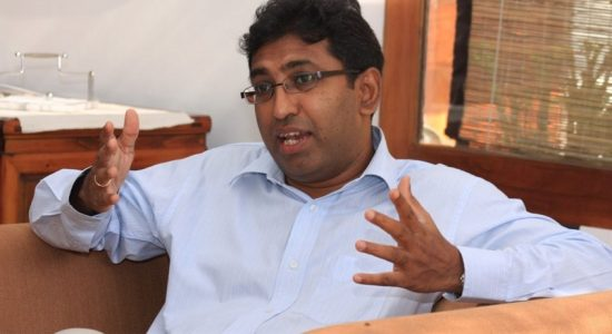 Ex-officio appointments needed for port city commission – Harsha