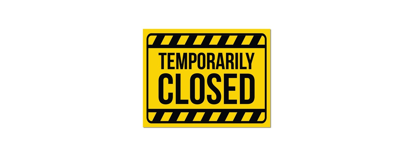 All Liquor Stores MUST remain closed on 25th May ; Excise Department