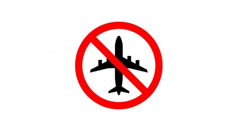 UAE suspends entry for travelers from Sri Lanka, Pakistan, Bangladesh, Nepal