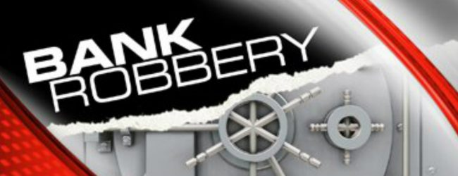 Attempted ATM robbery leaves security officer injured: Police