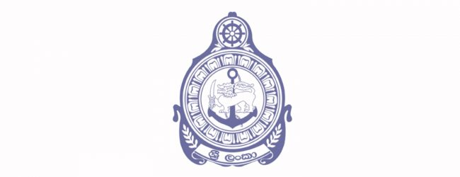 Dilum Amunugama gets new State Minister position