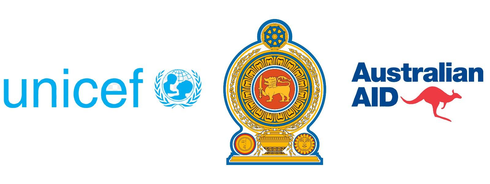 UNICEF & Australia deliver oxygen concentrators to Sri Lanka