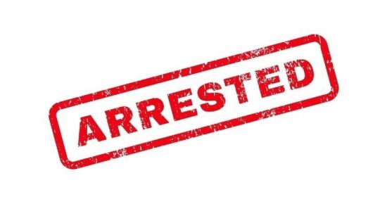 Ex-CMC member arrested with illegally assembled car