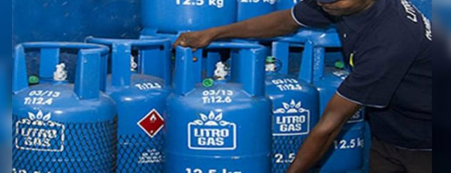 "Litro Gas yet to clarify ""misleading"" new product"