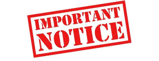Breaking: Sri Lanka imposes inter-province travel restrictions
