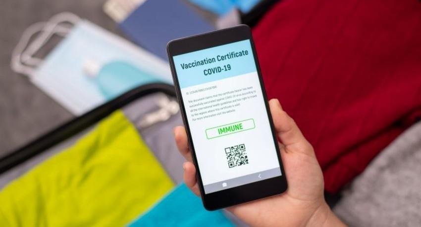 Sri Lanka to introduce vaccination Digital ID