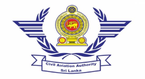 Passengers from India NOT permitted to disembark in SL