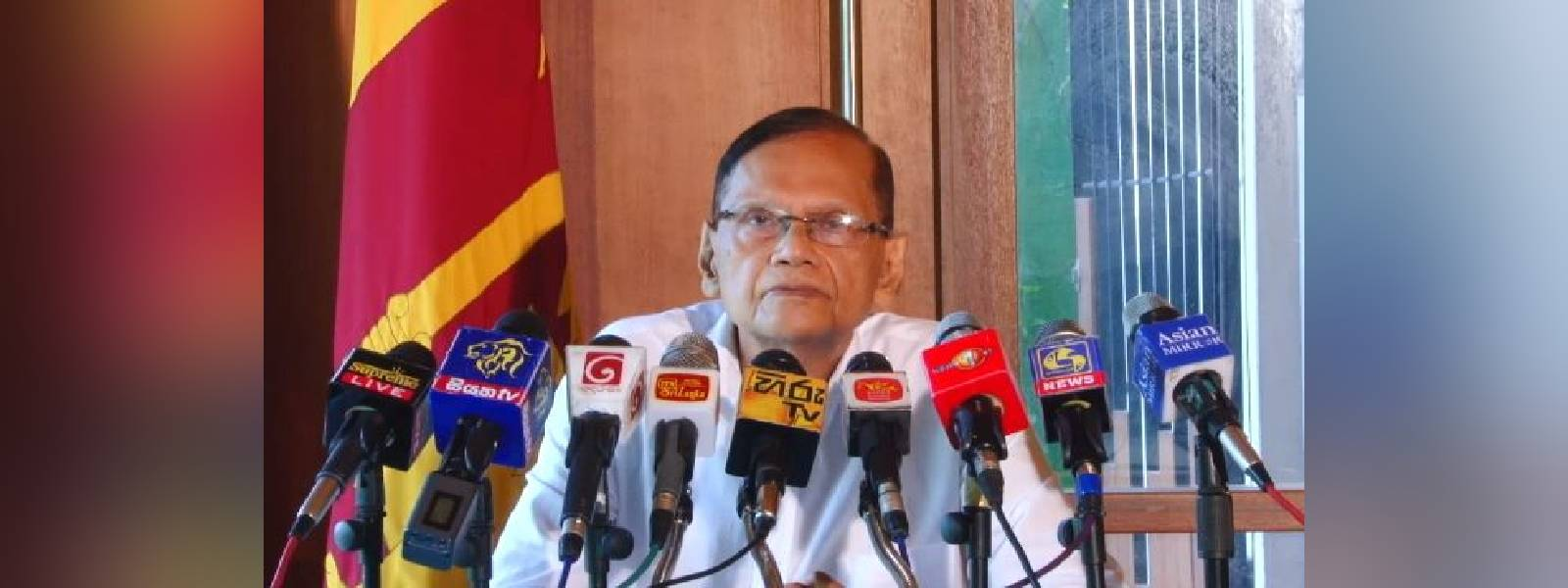 Plans to reopen schools by September quashed: Education Minister