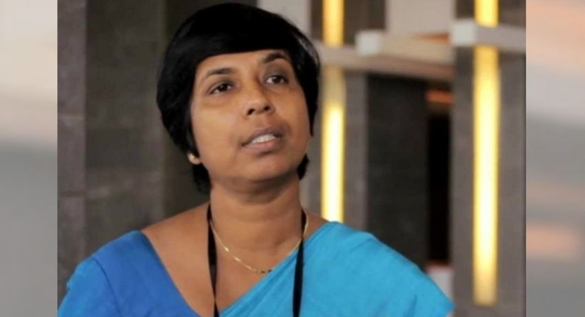 Asymptomatic COVID-19 patients to be treated at home – Dr. Sudarshini