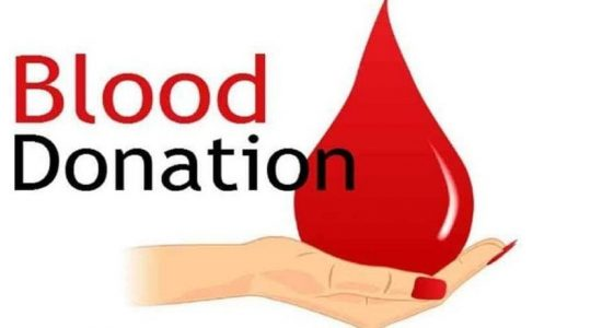 Blood stocks running low; Apeksha Hospital appeals for blood donations