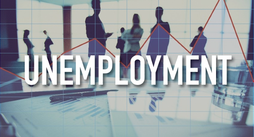 Around 15,000 from the private sector unemployed due to COVID-19