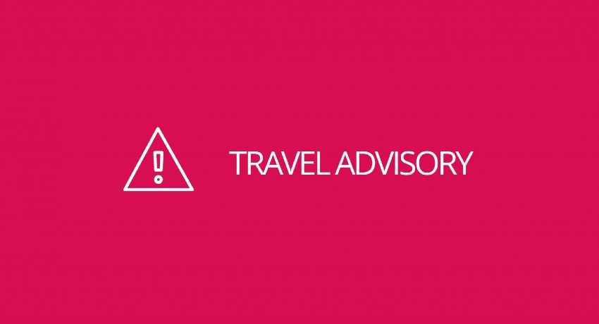 Travel advisory for Indians in Sri Lanka