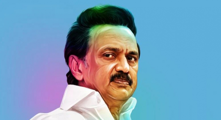 Tamil Nadu Election: DMK wrests power from AIADMK