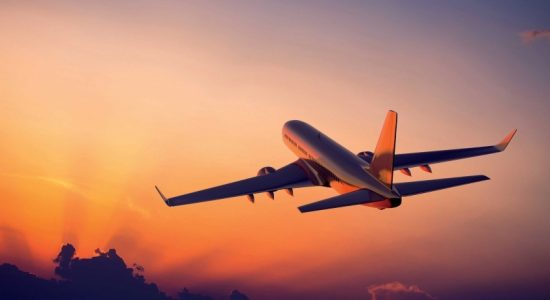 Entry denied to any passenger with 14-day travel history to COVID-hit India