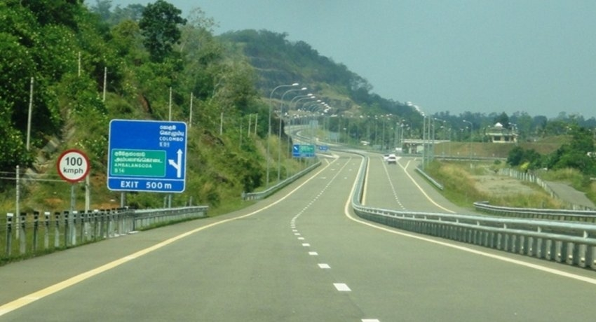 (VIDEO) Elevated Expressway project tender goes to CHEC; opposition voices concerns