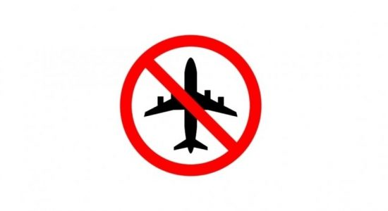 Passengers from Vietnam not allowed to enter Sri Lanka