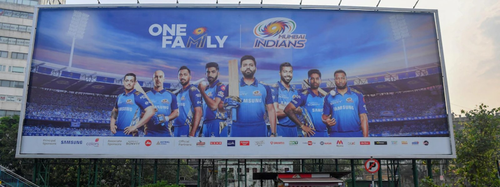 Sri Lanka to host matches of the suspended Indian Premier League?