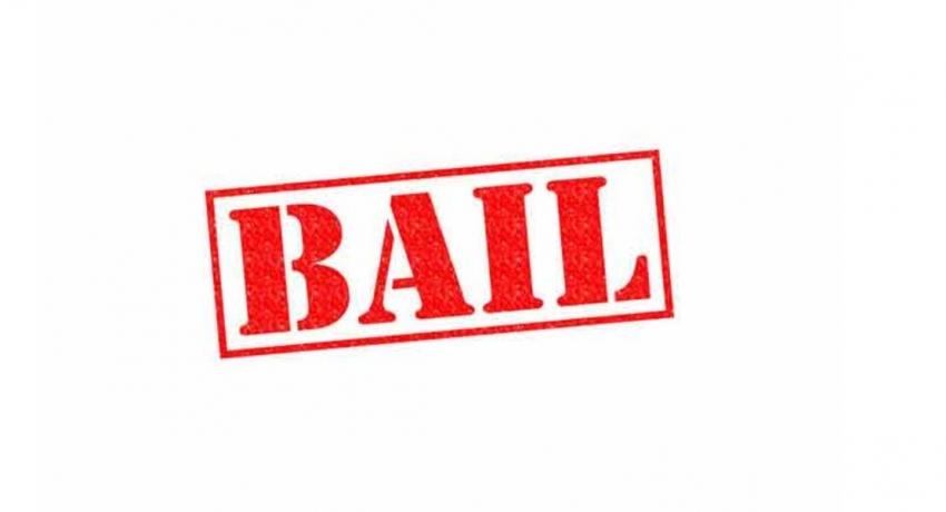 Chandimal Jayasinghe & Piumi Hansamali granted bail