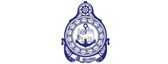 SL Navy thwarts illegal immigration attempt; 30 arrested
