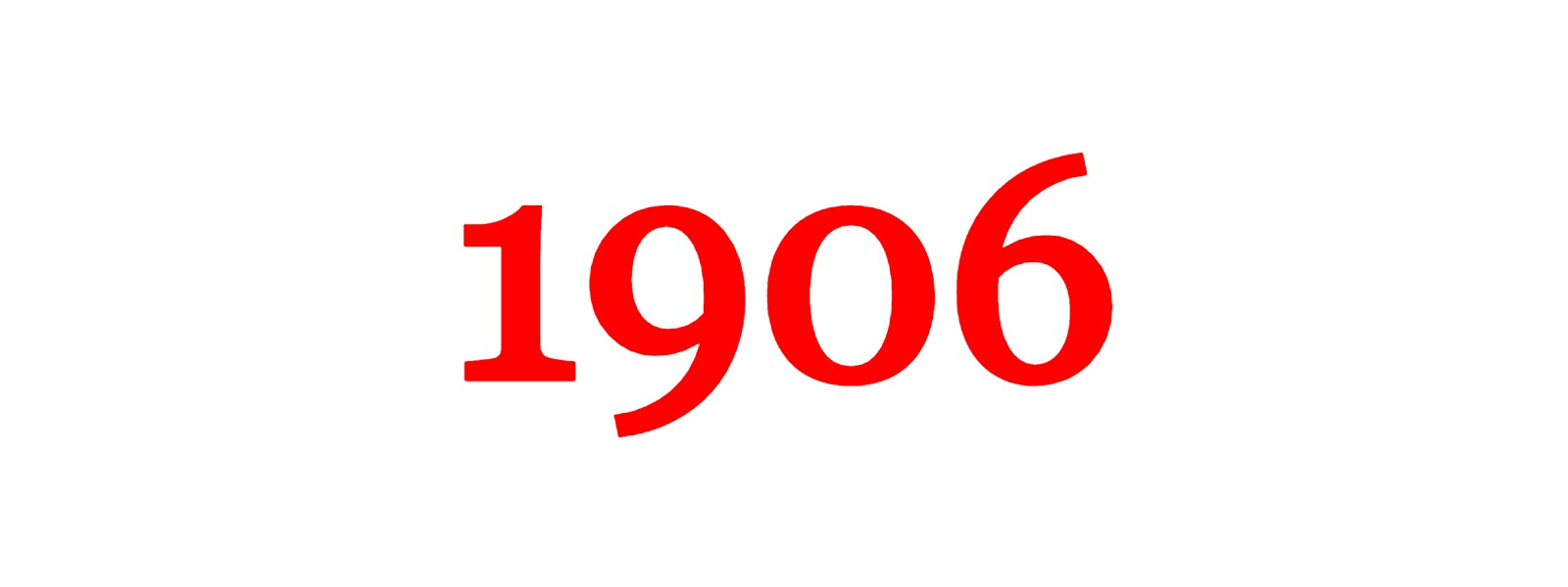 If you are COVID positive and still at home, call 1906