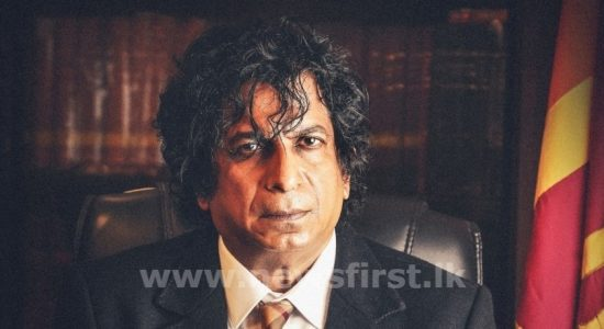 EXCLUSIVE: AG to move against Mahedran for conviction in absentia
