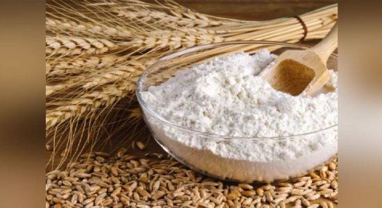 CAA requested to increase price of Wheat Flour