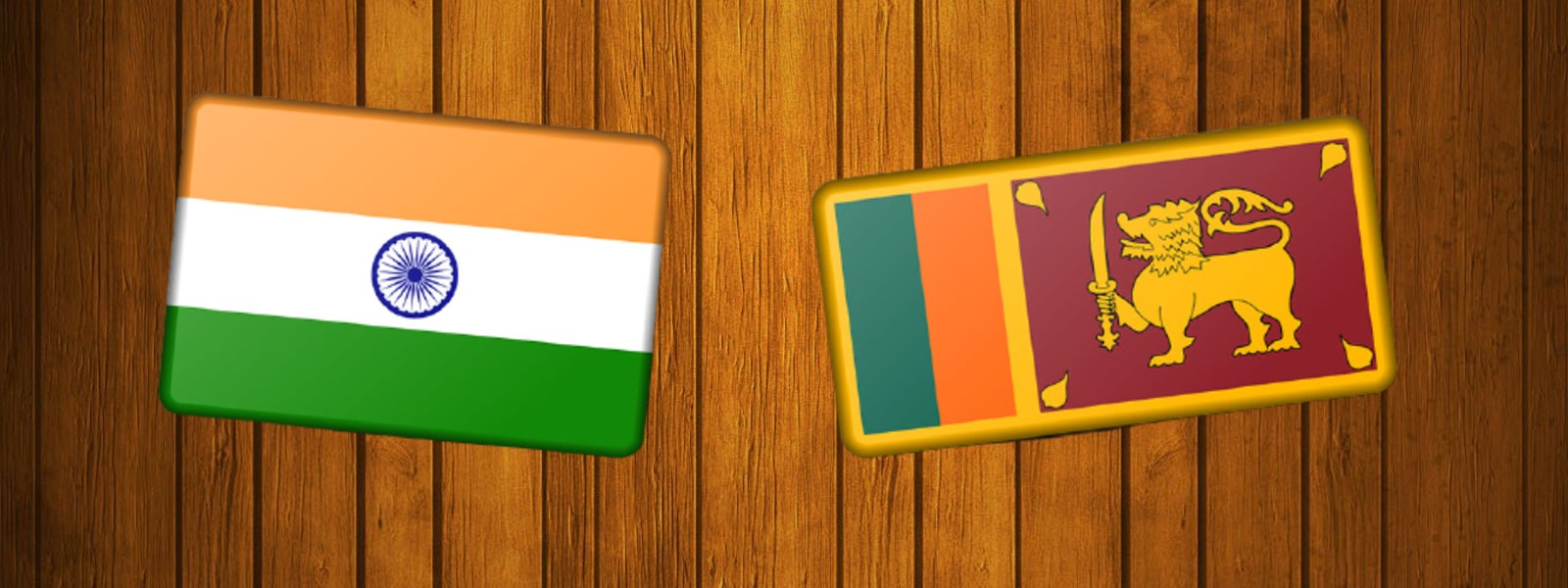 India expects Sri Lanka to remain mindful of bilateral ties; Spokesperson