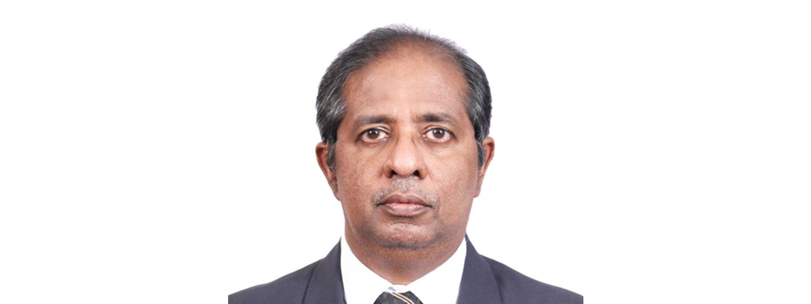 Sri Lanka's Epidemiology Chief transferred to Dengue Prevention Unit