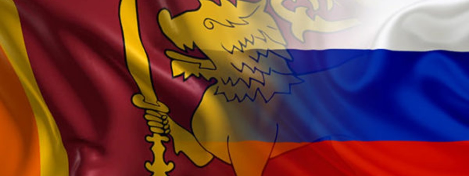 Sri Lankan and Russian institutes to cooperate in vaccine production