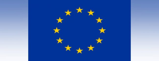 EU wants to lift GSP+ concessions from SL over HR concerns