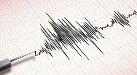 Magnitude 1.94 minor tremor close to Victoria Dam; No threat – GSMB